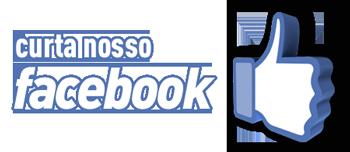 curtir-facebook