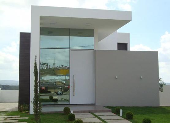 Vidros de Proteção Solar - Disvidro