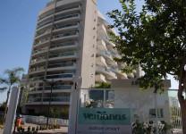 Hotel Ventanas Resort